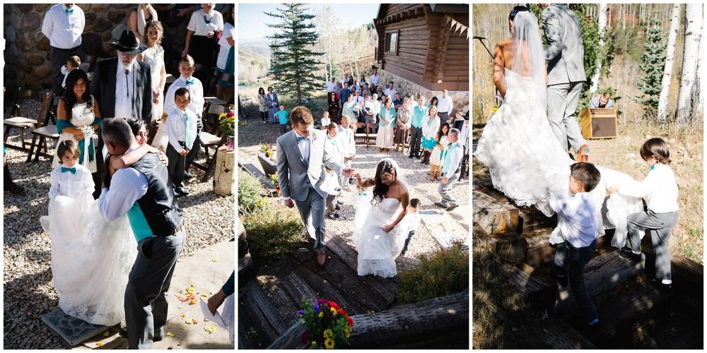 TysonHolly_Wedding_019.jpg