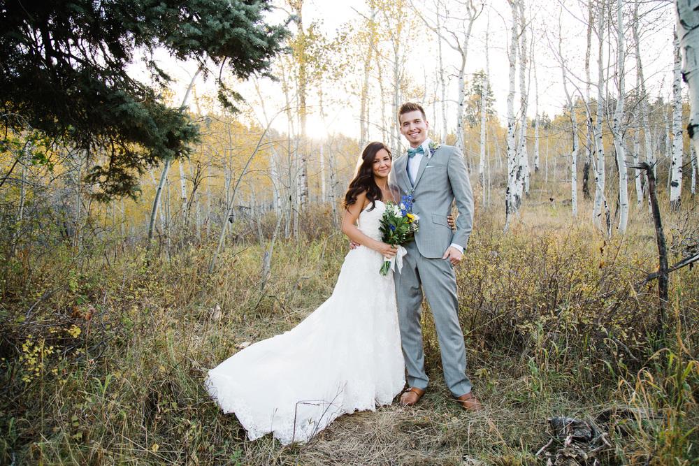 TysonHolly_Wedding_064.jpg