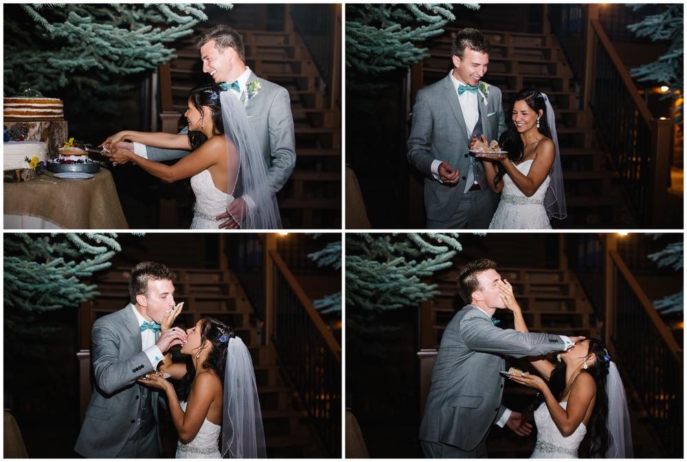 TysonHolly_Wedding_141.jpg