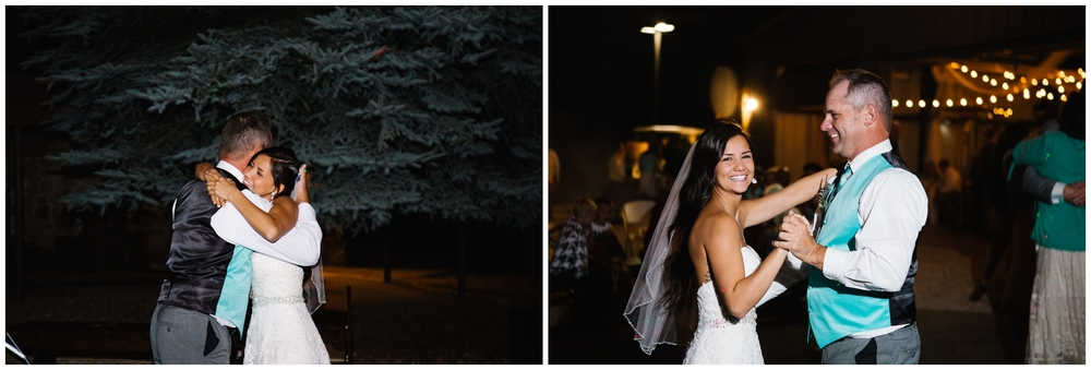 TysonHolly_Wedding_150.jpg