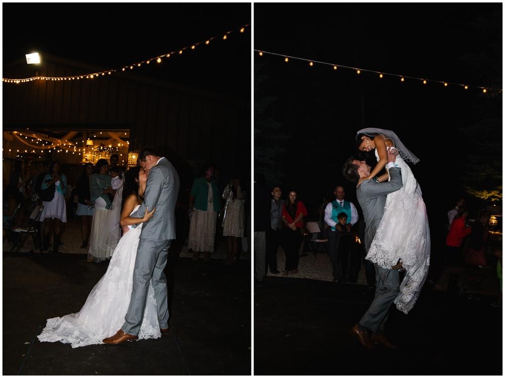 TysonHolly_Wedding_154.jpg