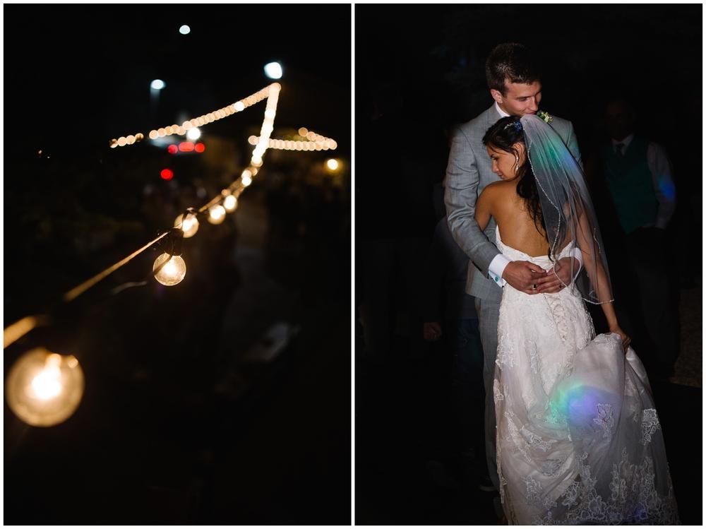 TysonHolly_Wedding_158.jpg