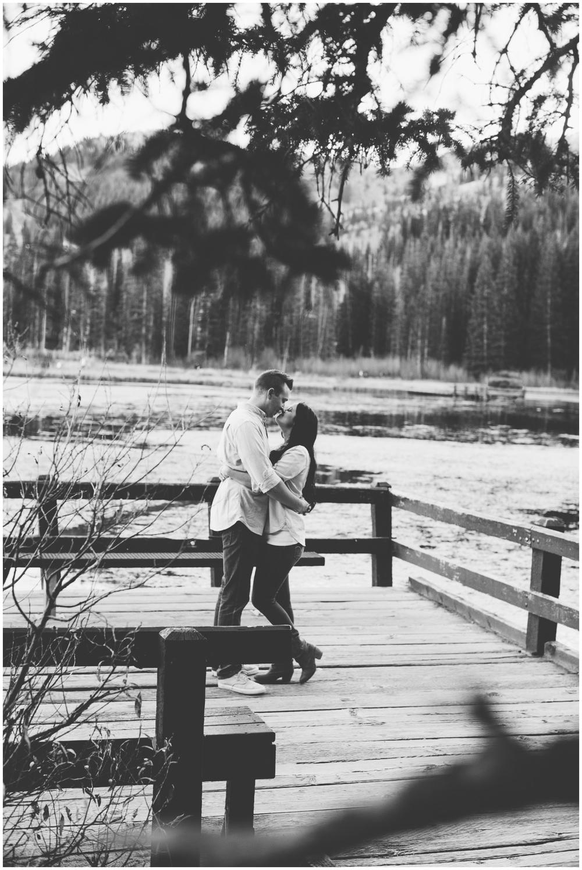 AngelJerad_Engagements_026.jpg