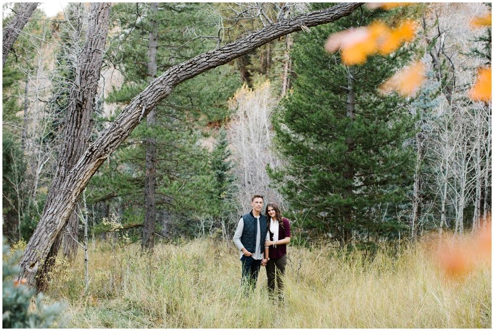 NateBethany_Engagements_011.jpg