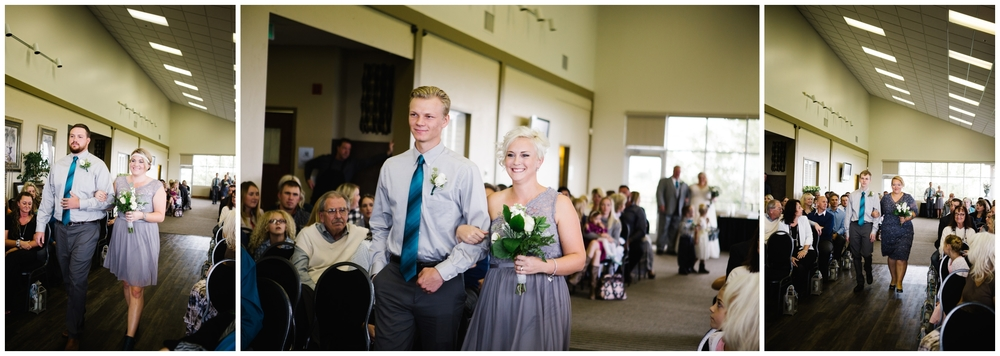 ChrisLeslie_Wedding_028.jpg