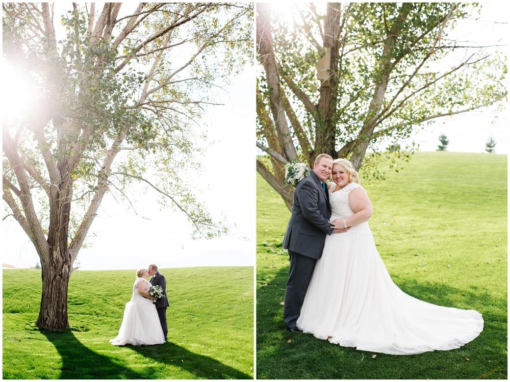 ChrisLeslie_Wedding_001.jpg