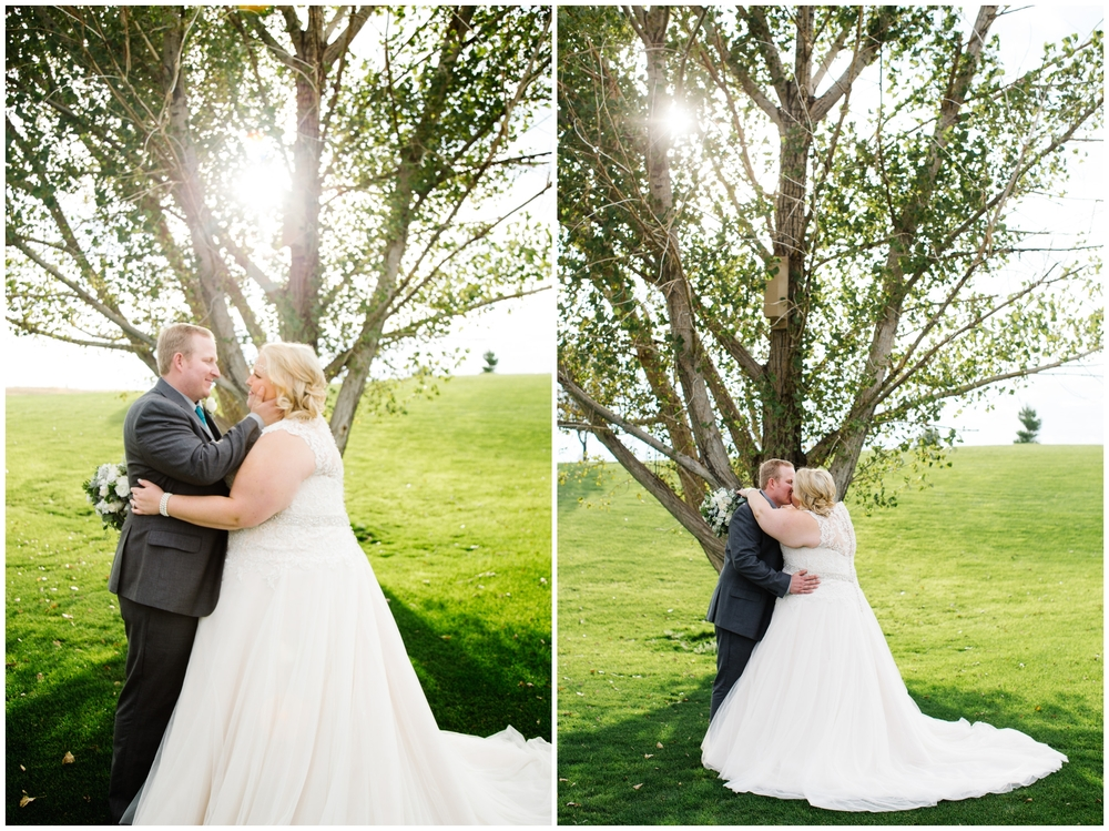 ChrisLeslie_Wedding_006.jpg