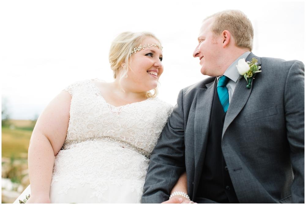 ChrisLeslie_Wedding_019.jpg