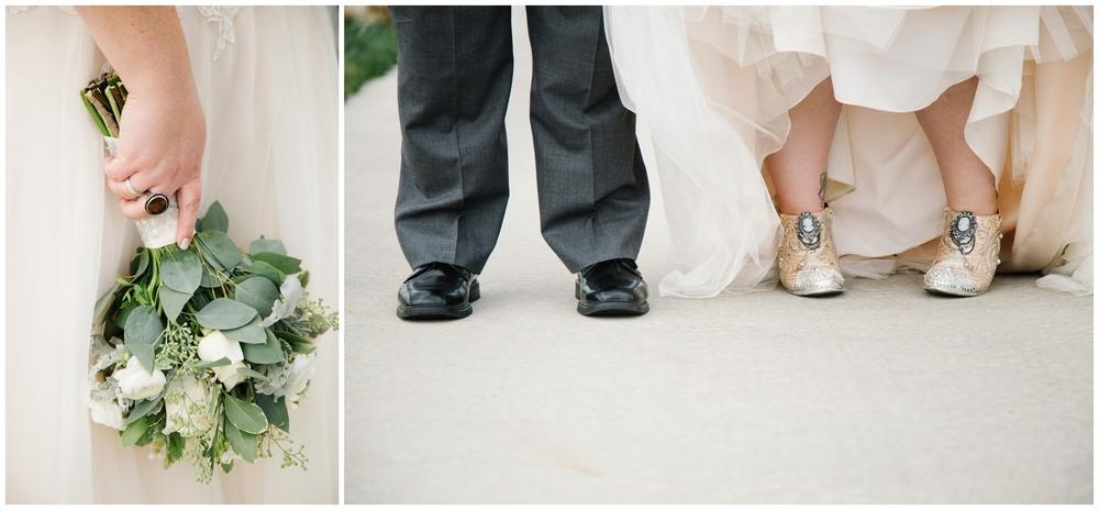 ChrisLeslie_Wedding_021.jpg