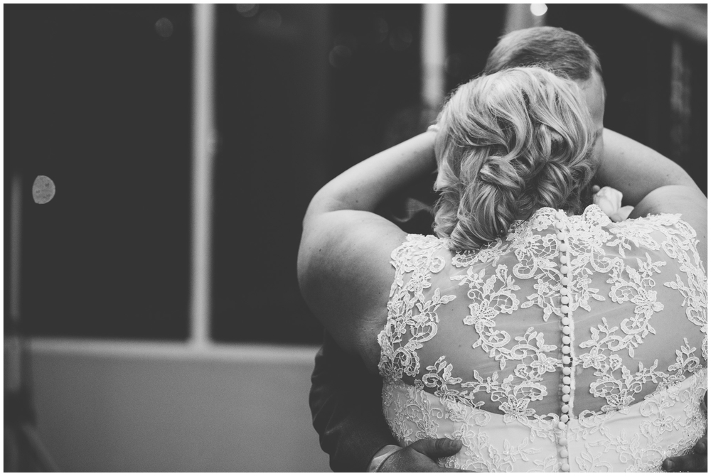 ChrisLeslie_Wedding_112.jpg