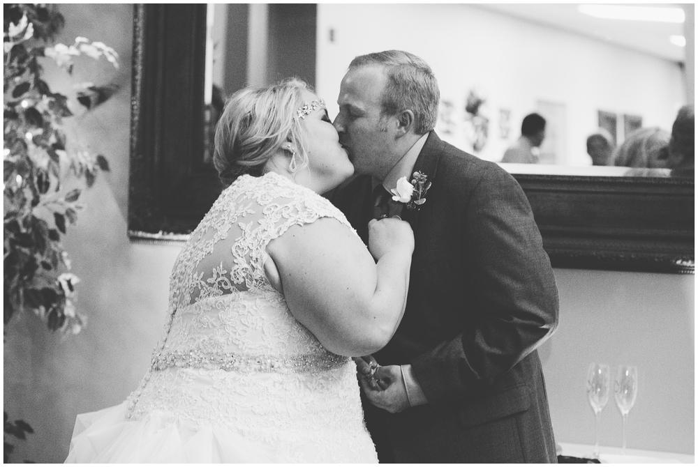 ChrisLeslie_Wedding_111.jpg