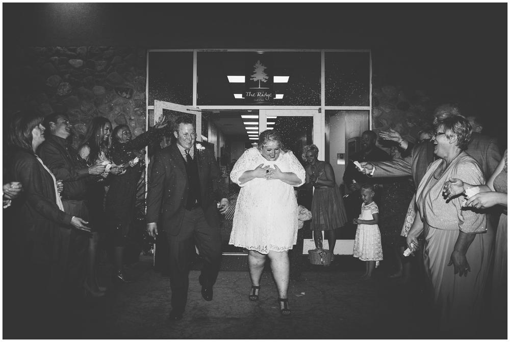 ChrisLeslie_Wedding_128.jpg