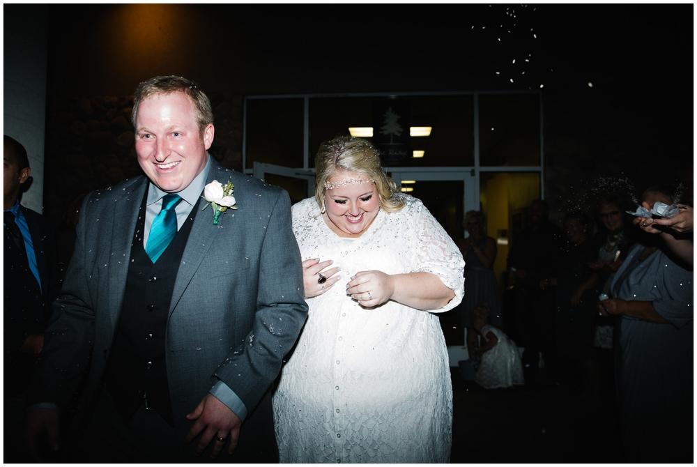 ChrisLeslie_Wedding_129.jpg