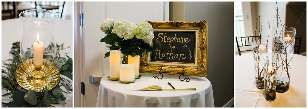 StephanieNateWedding_036.jpg