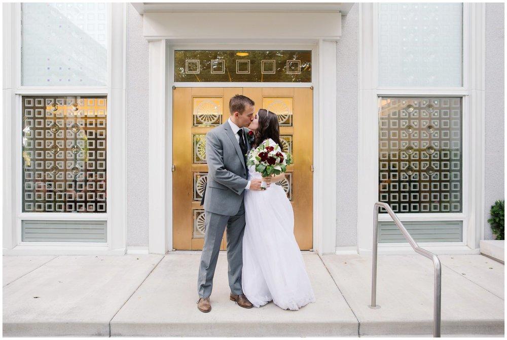JessicaBrett_Wedding_002.jpg