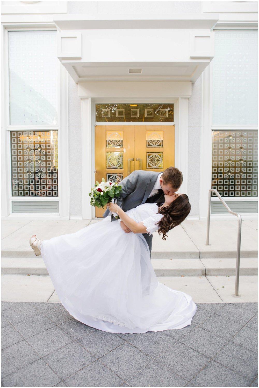 JessicaBrett_Wedding_004.jpg