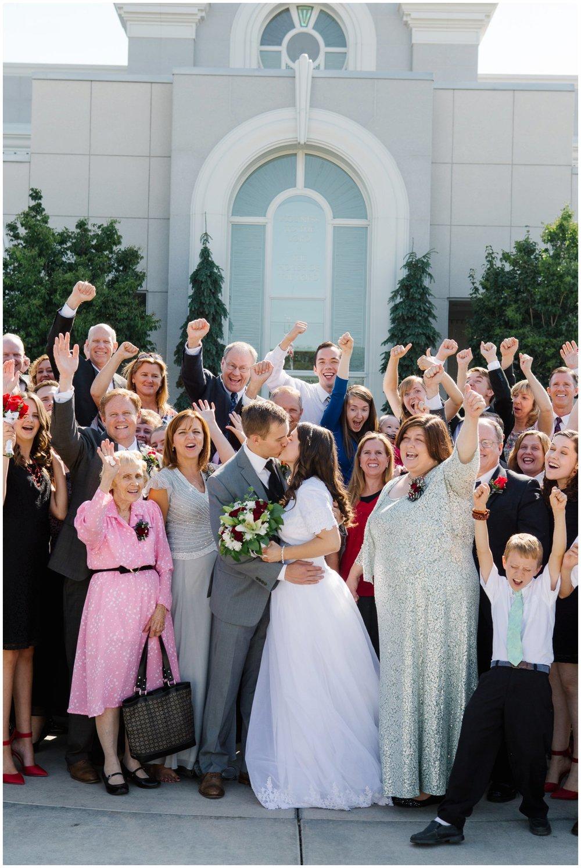 JessicaBrett_Wedding_010.jpg