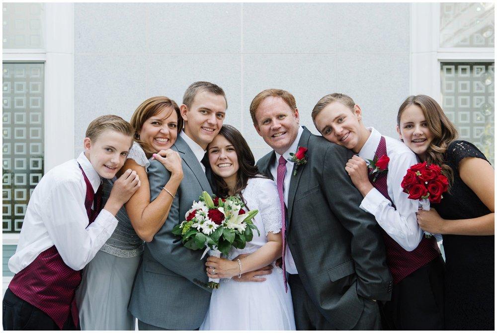 JessicaBrett_Wedding_011.jpg