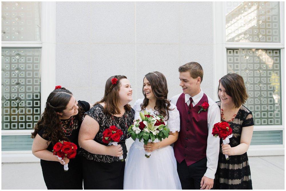 JessicaBrett_Wedding_015.jpg