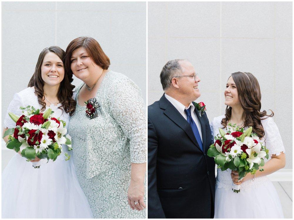 JessicaBrett_Wedding_017.jpg