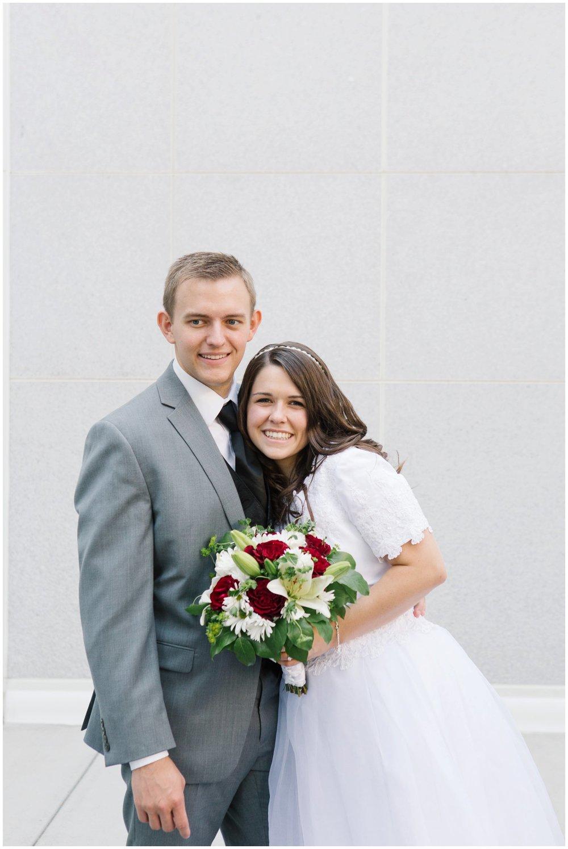 JessicaBrett_Wedding_019.jpg