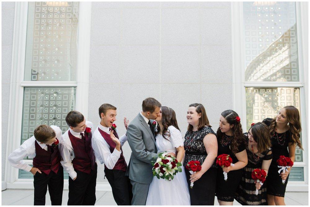 JessicaBrett_Wedding_021.jpg
