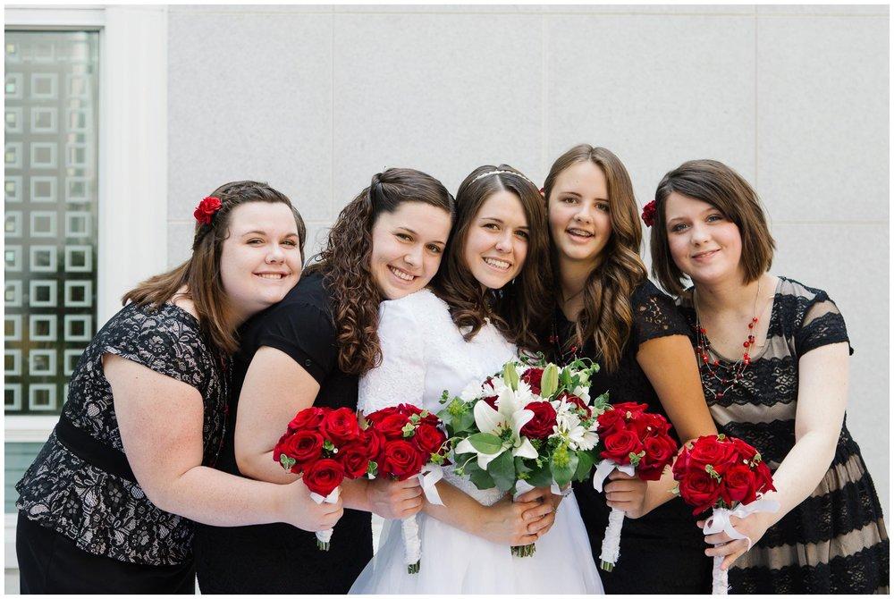 JessicaBrett_Wedding_024.jpg