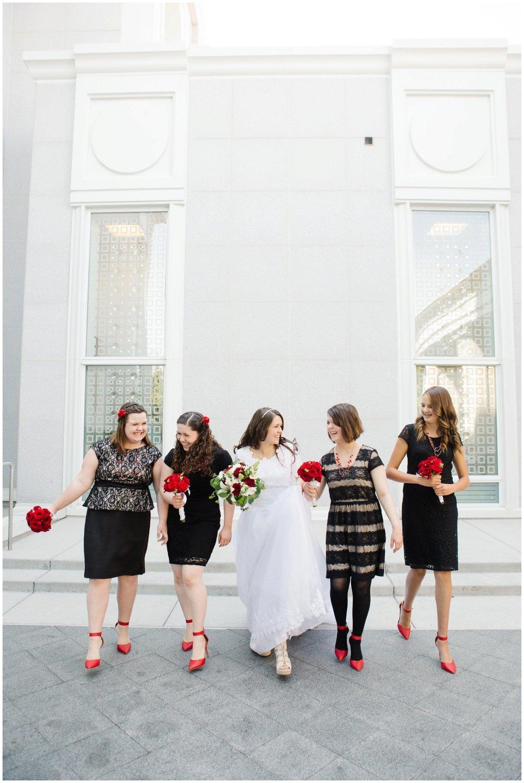 JessicaBrett_Wedding_026.jpg