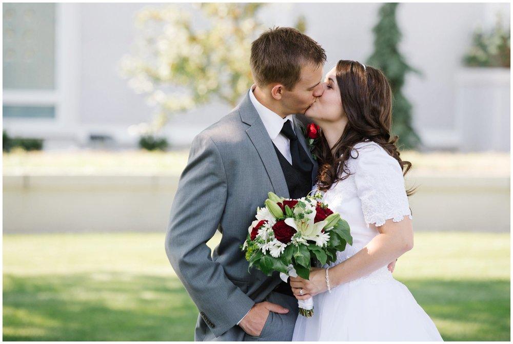 JessicaBrett_Wedding_028.jpg