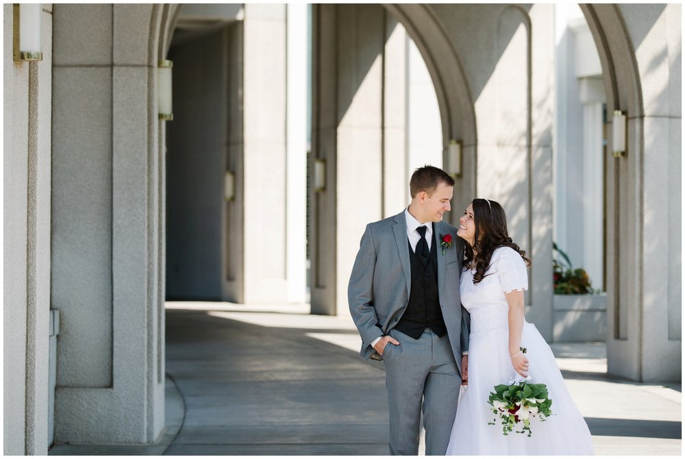 JessicaBrett_Wedding_037.jpg