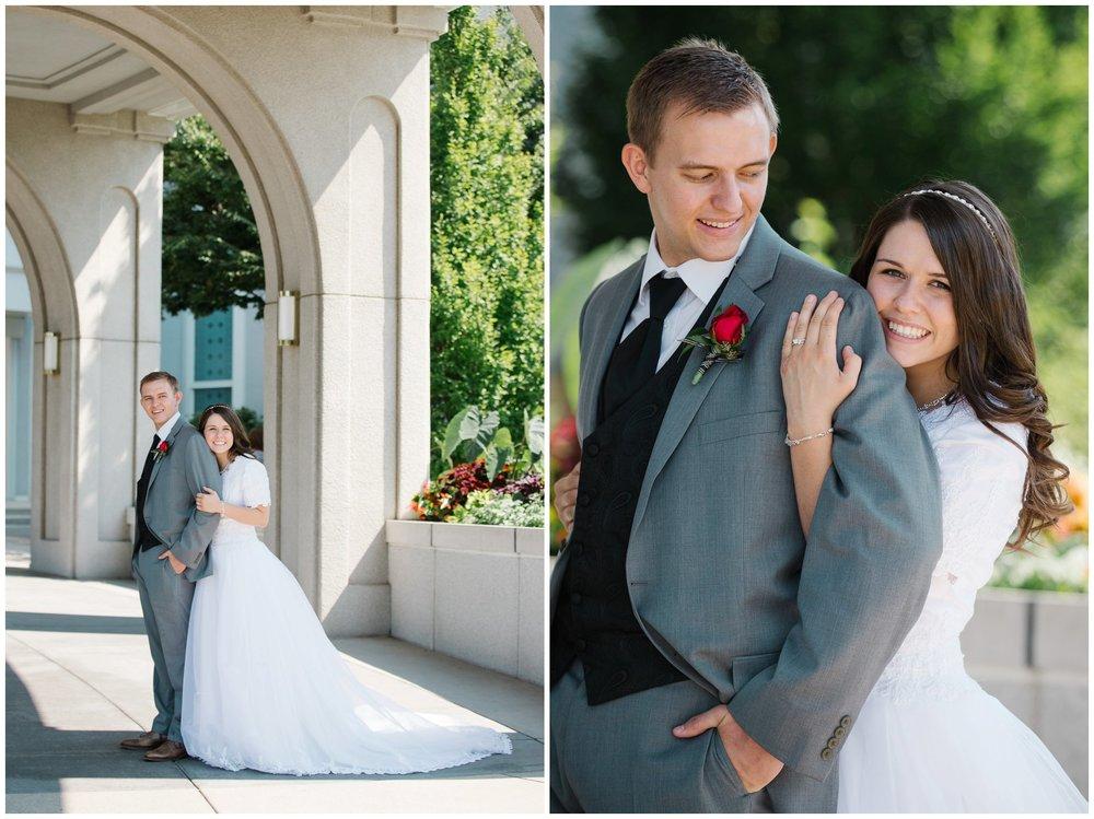 JessicaBrett_Wedding_038.jpg