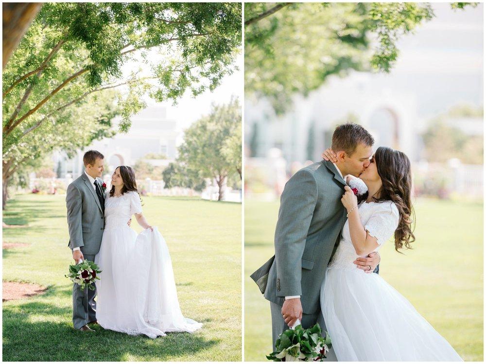 JessicaBrett_Wedding_044.jpg