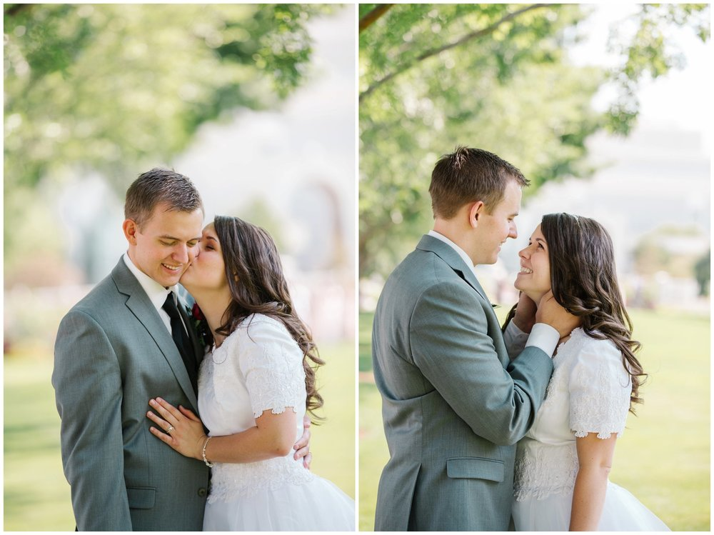 JessicaBrett_Wedding_045.jpg