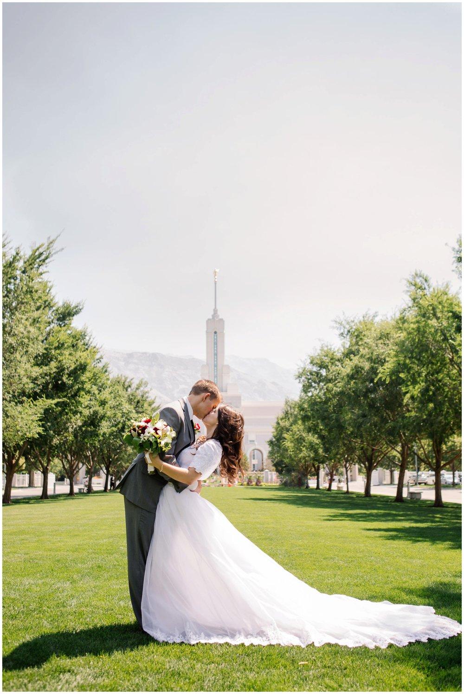 JessicaBrett_Wedding_050.jpg