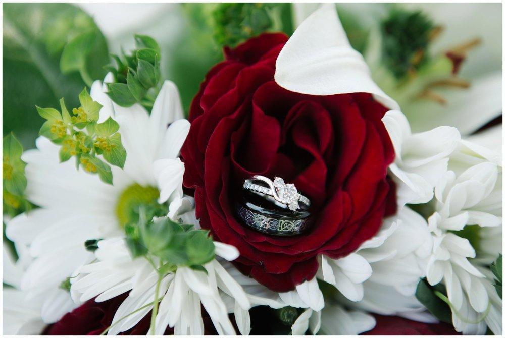 JessicaBrett_Wedding_053.jpg