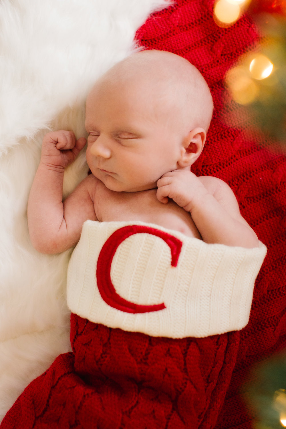 ConnorNewborn_004.jpg