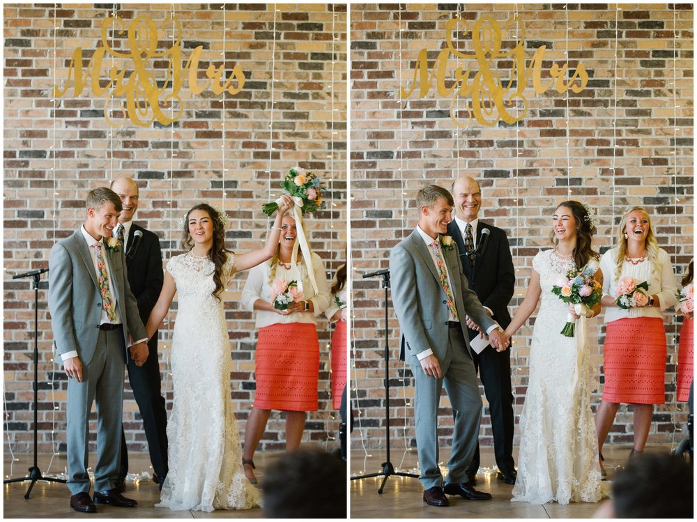 CarriGeorgeWedding_JTP2017_017.jpg