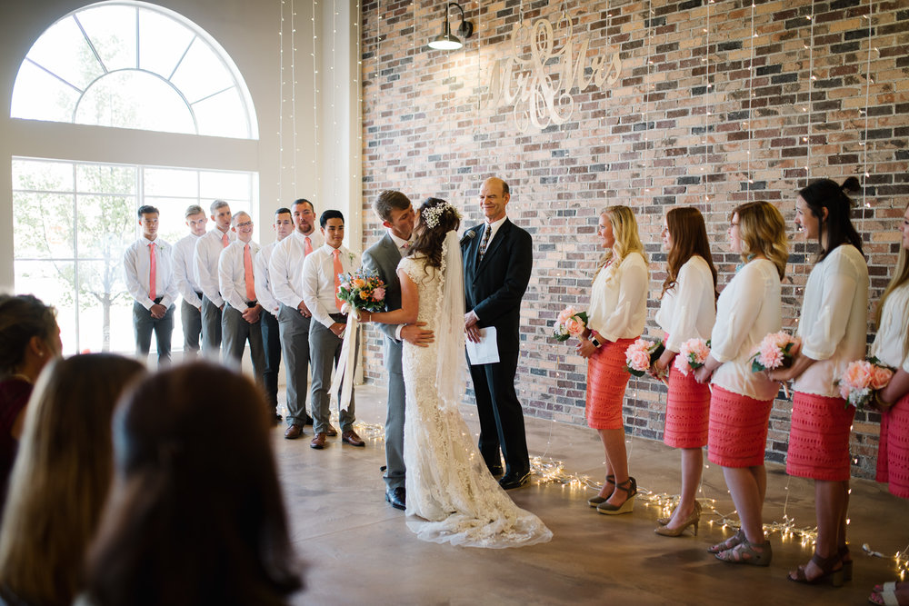 CarriGeorgeWedding_JTP2017_021.jpg