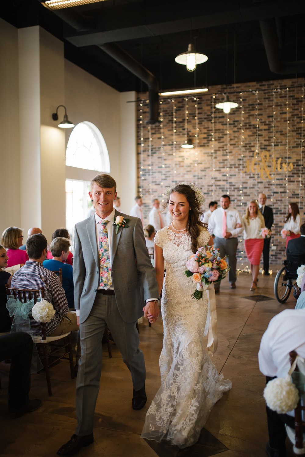 CarriGeorgeWedding_JTP2017_022.jpg