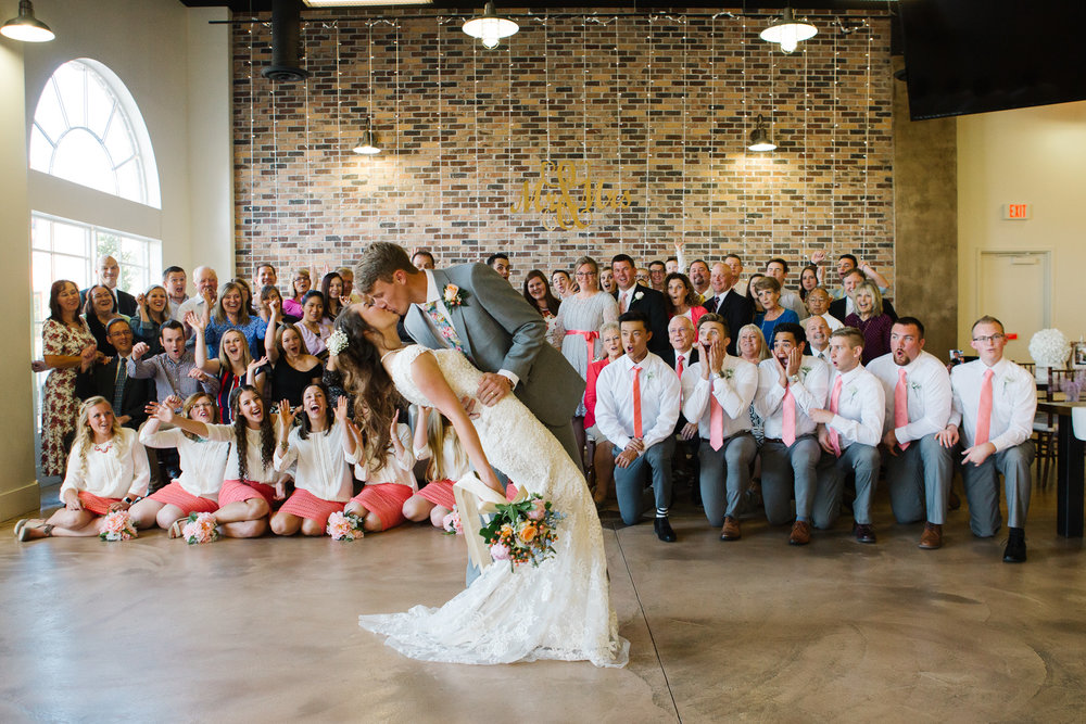 CarriGeorgeWedding_JTP2017_023.jpg
