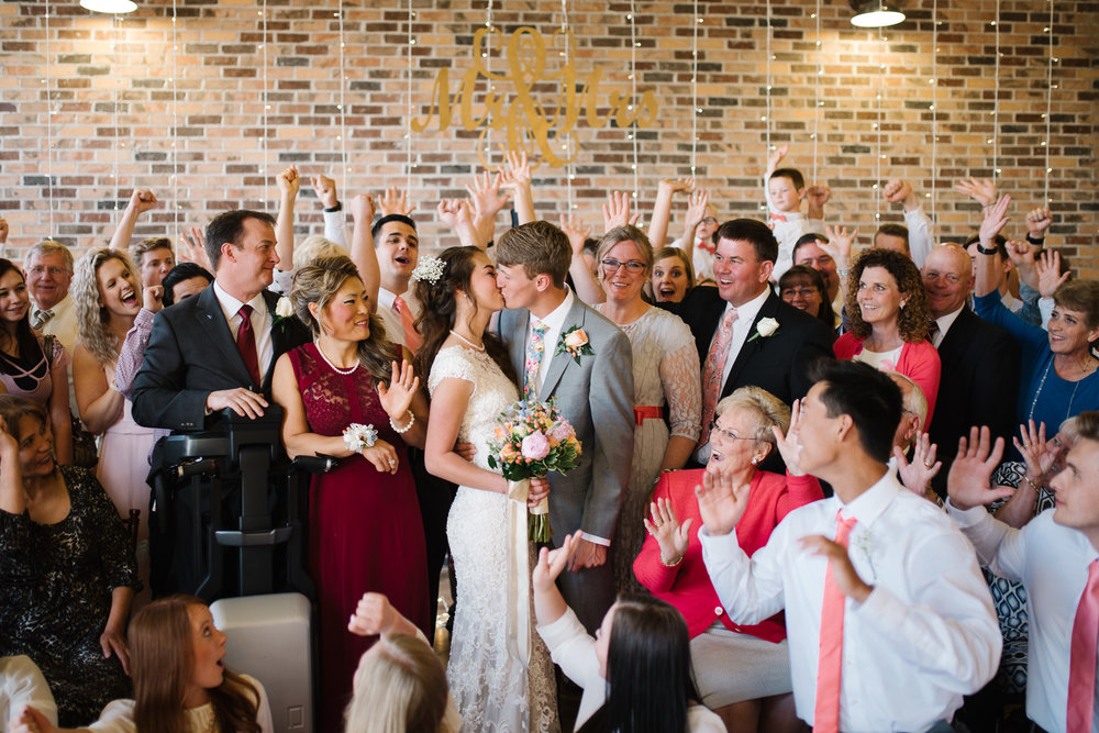 CarriGeorgeWedding_JTP2017_024.jpg