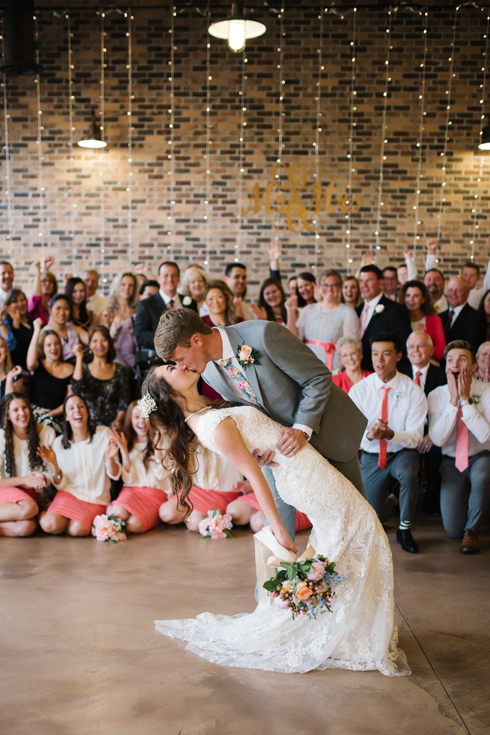 CarriGeorgeWedding_JTP2017_025.jpg
