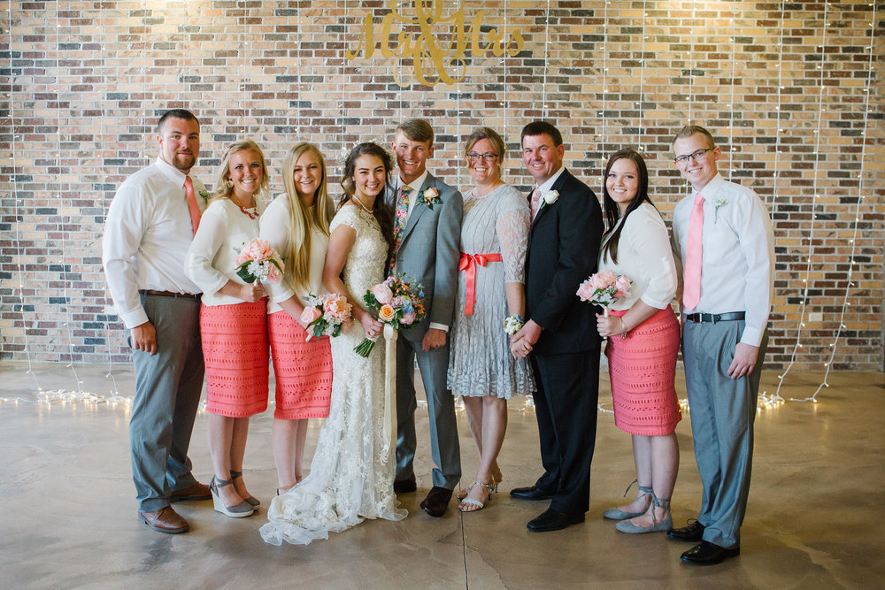CarriGeorgeWedding_JTP2017_026.jpg
