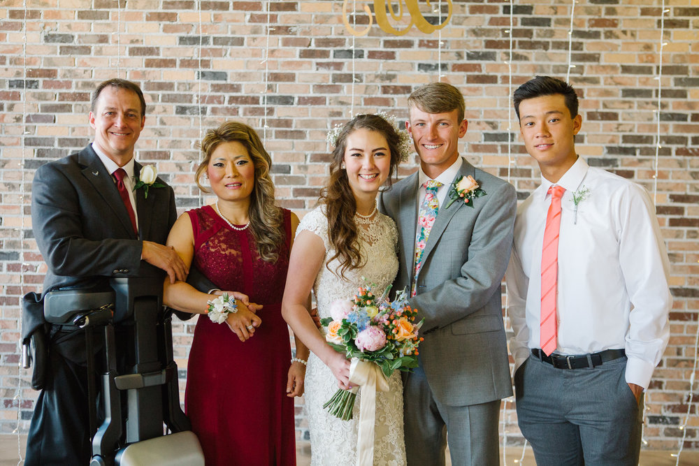 CarriGeorgeWedding_JTP2017_030.jpg