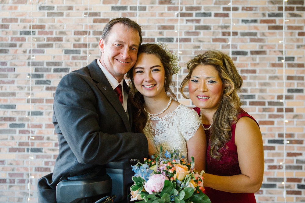 CarriGeorgeWedding_JTP2017_031.jpg