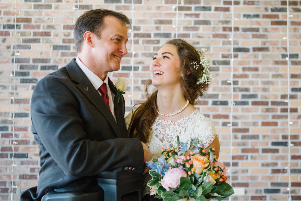 CarriGeorgeWedding_JTP2017_032.jpg