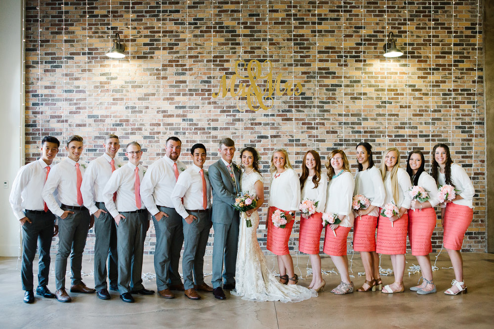 CarriGeorgeWedding_JTP2017_034.jpg
