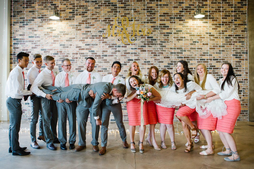 CarriGeorgeWedding_JTP2017_035.jpg