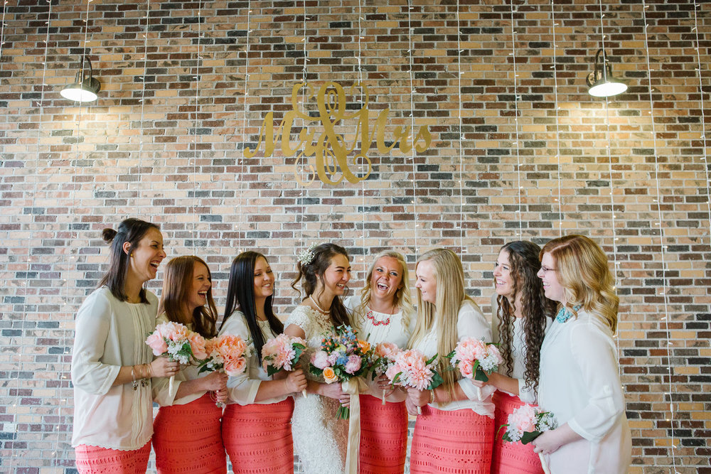 CarriGeorgeWedding_JTP2017_038.jpg