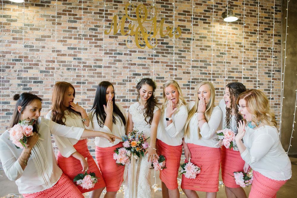 CarriGeorgeWedding_JTP2017_039.jpg